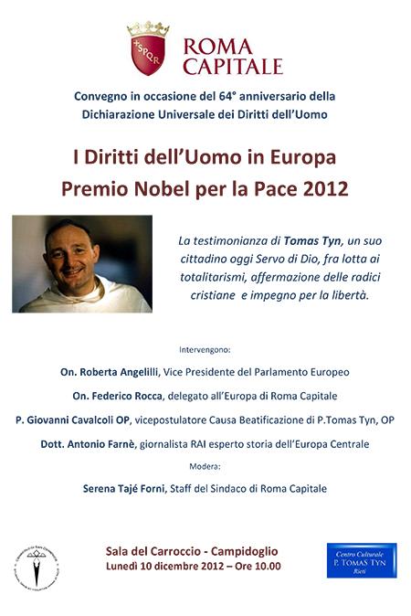 2012_Convegnotyn-Roma